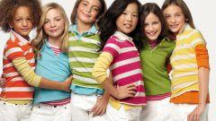 Как сохранить здоровье детей: полезные советы