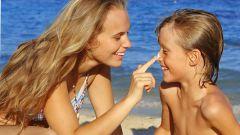 Как подготовить кожу к летнему солнцу
