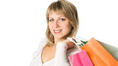 Как оформить свои претензии к продавцу?