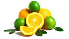 Как использовать лимонную цедру в косметических процедурах?