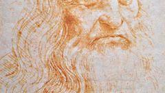 Диета Леонардо да Винчи