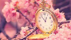 Как легко планировать свое время