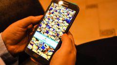 Какой телефон купить ребенку: мнение родителей