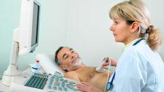 Кардиосклероз: симптомы, диагностика и лечение