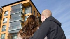 12 хитростей при выборе квартиры