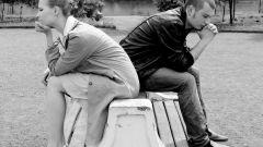 В каких ситуациях можно заканчивать отношения?