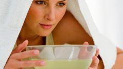 Очищение кожи в домашних условиях - простые советы