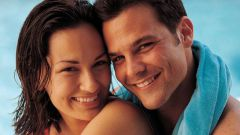 Как сделать, чтобы муж не изменял и не обманывал