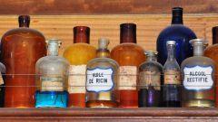 Как помочь алкоголику избавиться от зависимости и начать новую жизнь