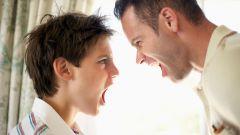 Как справиться с чрезмерной эмоциональностью