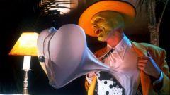 Какие есть известные фильмы с Джимом Керри