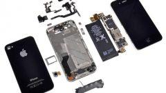Как отремонтировать мобильный телефон по гарантии