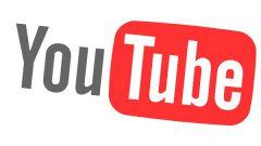 Как загрузить видео в интернет