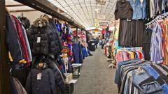 Что нужно знать при покупке товара на рынке