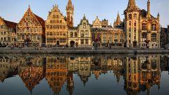 Что можно посмотреть в Амстердаме