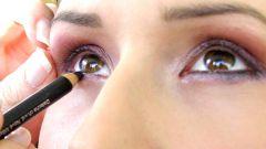 Секреты макияжа для фотосессии: советы визажистов
