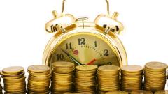 Получение кредита наличными: основные достоинства и недостатки