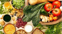 Как съесть 25 грамм клетчатки в день