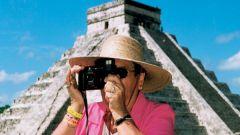 5 ошибок начинающих путешественников