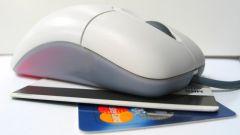 Как узнать баланс банковской карты через интернет