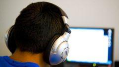 Как прослушать музыку в интернете