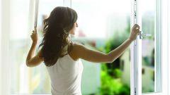 Как создать чистое воздушное пространство в квартире