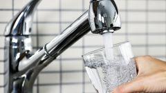 Пить или не пить? Как очистить питьевую воду