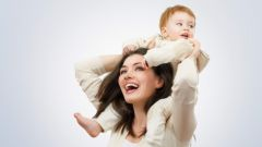 Как получить детскую одежду в дар
