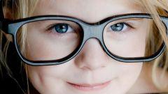 Как лечить близорукость без операции