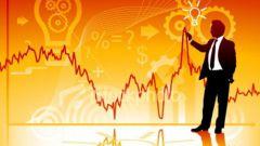 Причины снижения рентабельности активов