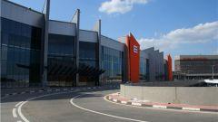 Как добраться в аэропорт Шереметьево: такси, аэроэкспресс, общественный транспорт