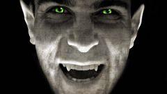 Влияние фильмов ужасов на психику человека