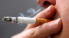 Самые эффективные способы бросить курить