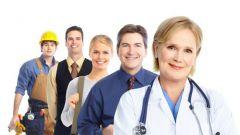 Как выбрать институт и будущую профессию