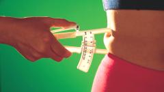 Пояса для похудения: есть ли польза?
