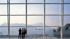 Как выгодно купить авиабилеты в 2018 году