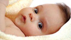 Как подготовиться к родам: советы рожениц
