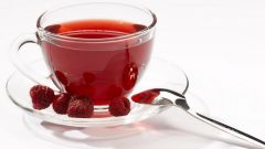Каркаде - напиток царей