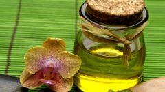 Сандаловое масло: способы применения