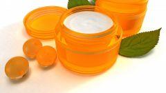 Как выбрать крем для очень сухой кожи лица