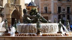 Выбираем тур в Испанию