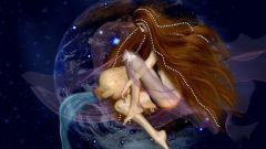 Как выбрать девушку по знаку Зодиака
