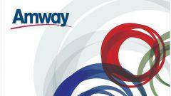 Как стать консультантом Amway