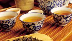 Как выбрать и купить настоящий китайский чай