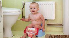 Как выбрать трусики-подгузники для малыша