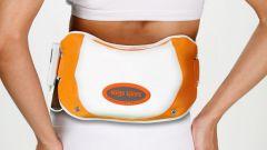 Стоит ли использовать массажеры для тела, чтобы похудеть?