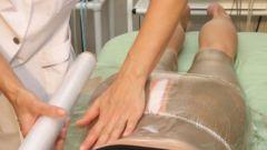 Обертывания против целлюлита: мифы и реальность