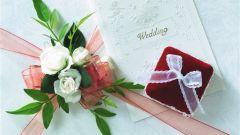 Что подарить друг другу на юбилей свадьбы