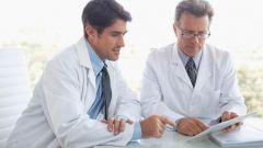 Объект и предмет исследования в медицине