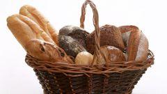 Как встречать гостей хлебом-солью